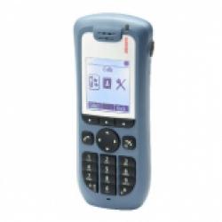 Ascom-Aastra d41/DT390