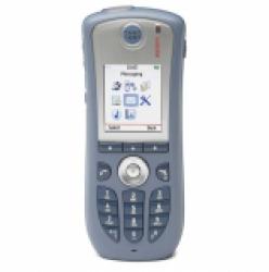 Ascom-Aastra d62/DT690 Bluetooth