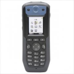 Ascom-Aastra d81/DT413 Messenger