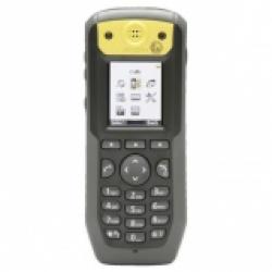 Ascom-Aastra d81/DT433 Messenger ATEX