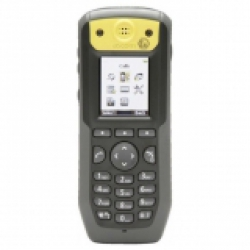 Ascom-Aastra d81/DT433 Protector ATEX