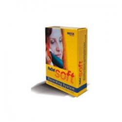 ReDat® Soft – záznamové zařízení