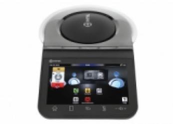 Mitel MiVoice Conference Phone