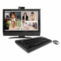 LifeSize® Desktop™