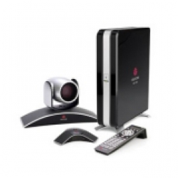 Polycom® HDX® 8000 Series