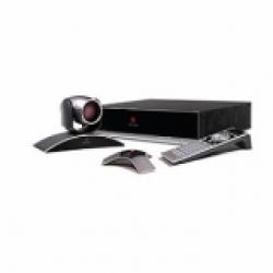 Polycom® HDX® 9000 Series