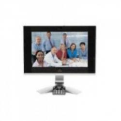 Polycom® HDX® 4000 Series