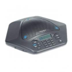 ClearOne MAX® Wireless