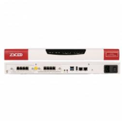 Zycoo CooVox-U80 V2