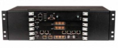 IP komunikační systém Mitel MiVoice MX-ONE™