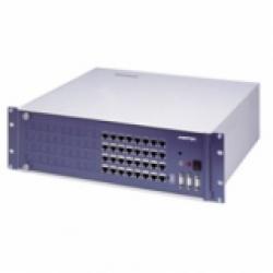 IP komunikační systém Ericsson-Aastra BusinessPhone 9.1
