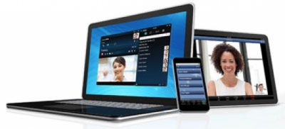 Mitel BluStar™ – Unified Communications Client