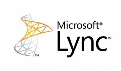 Mitel MiVoice MX-ONE aMicrosoft® Lync