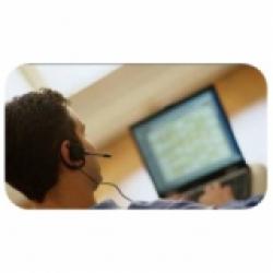 Aastra Solidus eCare™ – aplikace pro agenty