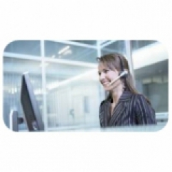 Aastra Solidus eCare™ – aplikace pro management