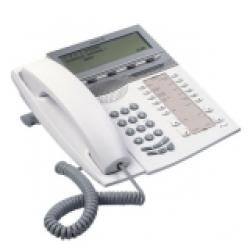 Dialog 4224 Operator