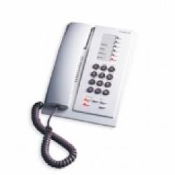 Dialog 3210 Basic Plus – repasovaný