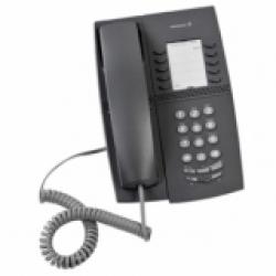 Ericsson – Aastra Dialog 4420 IP Basic