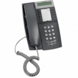 Mitel 4422 IP Office