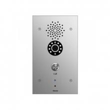Akuvox E21V IP Video Emergency Intercom
