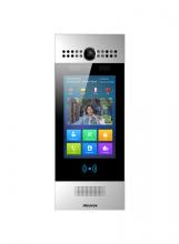 Akuvox R29S Android Smart Video Intercom sFaceID